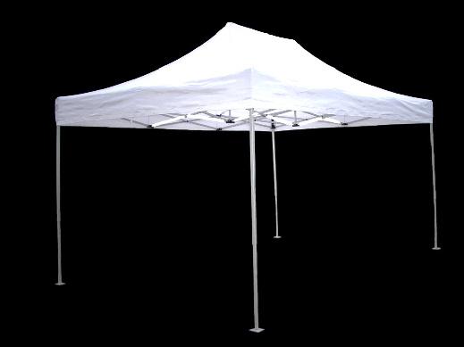 Illuminazione per gazebi illuminazione per ombrelloni